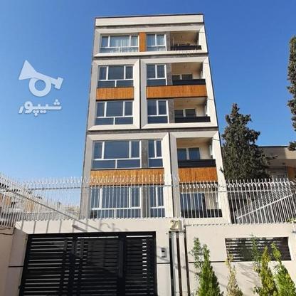 فروش آپارتمان 92 متر در سهروردی - باغ صبا در گروه خرید و فروش املاک در تهران در شیپور-عکس1