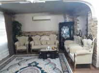 فروش ویلا 205 متر در لنگرود کیاکلایه کوچه توصفیان در شیپور-عکس کوچک
