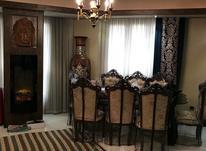 فروش آپارتمان 145 متر در هروی در شیپور-عکس کوچک