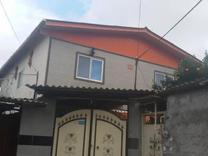فروش خانه دو طبقه 340 متر در آمل در شیپور