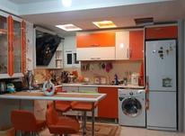 فروش آپارتمان 85 متر در آمل در شیپور-عکس کوچک