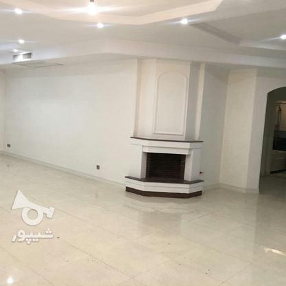 فروش آپارتمان 163 متر در ولنجک در گروه خرید و فروش املاک در تهران در شیپور-عکس5
