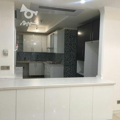 فروش آپارتمان 163 متر در ولنجک در گروه خرید و فروش املاک در تهران در شیپور-عکس1