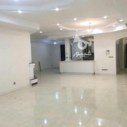 فروش آپارتمان 163 متر در ولنجک در گروه خرید و فروش املاک در تهران در شیپور-عکس4