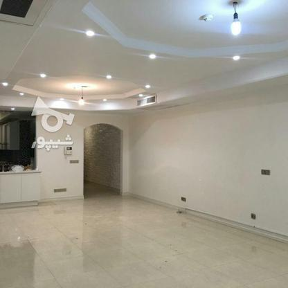 فروش آپارتمان 163 متر در ولنجک در گروه خرید و فروش املاک در تهران در شیپور-عکس3