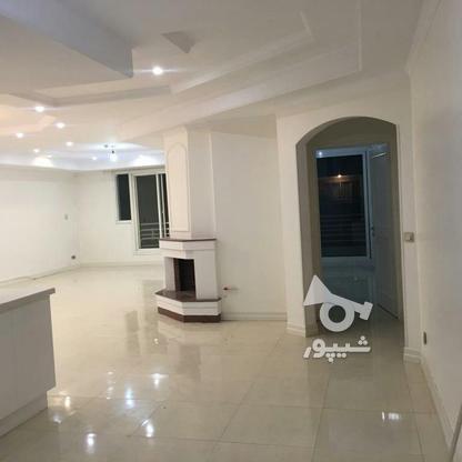 فروش آپارتمان 163 متر در ولنجک در گروه خرید و فروش املاک در تهران در شیپور-عکس6