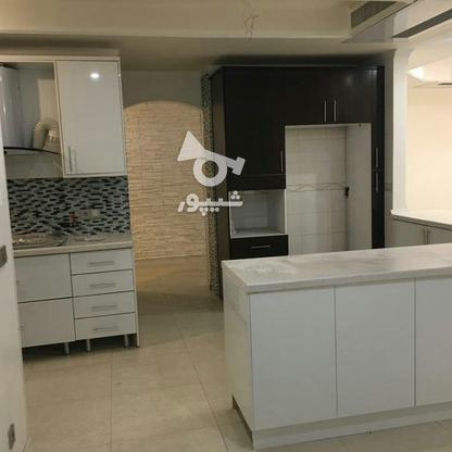 فروش آپارتمان 163 متر در ولنجک در گروه خرید و فروش املاک در تهران در شیپور-عکس2