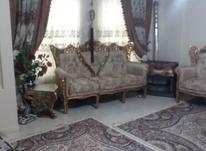 فروش آپارتمان 55 متر در مارلیک 20متری در شیپور-عکس کوچک