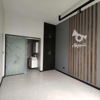 فروش ویلا 400 متر در/تهراندشت/نمکلان در گروه خرید و فروش املاک در البرز در شیپور-عکس13