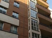 فروش آپارتمان 187 متر در قیطریه در شیپور-عکس کوچک