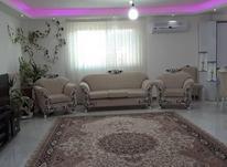 فروش آپارتمان 117 متر در خیابان رجایی لنگرود در شیپور-عکس کوچک