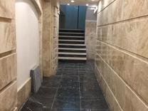فروش آپارتمان 130 متر در گوهردشت در شیپور