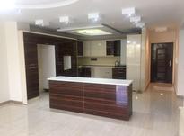 فروش آپارتمان 132 متر در گوهردشت - فاز 2 در شیپور-عکس کوچک