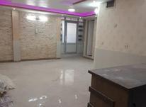 آپارتمان 54متری زیر قیمت   در شیپور-عکس کوچک