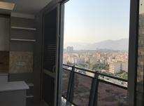 آپارتمان 92 متری فوقالعاده لاکچری  در جنت آباد جنوبی در شیپور-عکس کوچک