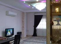 فروش آپارتمان 91 متر در صومعه سرا در شیپور-عکس کوچک