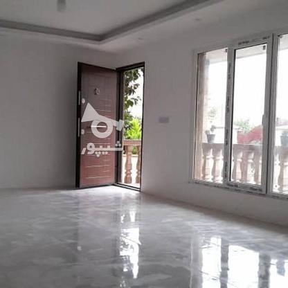 فروش ویلا 200 متر در آمل در گروه خرید و فروش املاک در مازندران در شیپور-عکس15