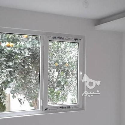 فروش ویلا 200 متر در آمل در گروه خرید و فروش املاک در مازندران در شیپور-عکس14