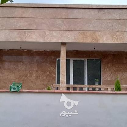 فروش ویلا 200 متر در آمل در گروه خرید و فروش املاک در مازندران در شیپور-عکس6