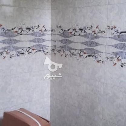 فروش ویلا 200 متر در آمل در گروه خرید و فروش املاک در مازندران در شیپور-عکس13