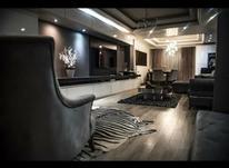 فروش آپارتمان 122 متری در انتهای پیروزی در شیپور-عکس کوچک