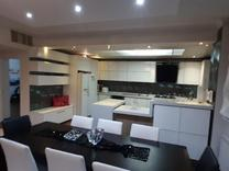 فروش آپارتمان 175 متر /گلشهر (برخیابان بهار ) در شیپور