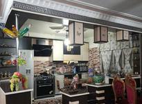 فروش آپارتمان 101 متر در قریشی در شیپور-عکس کوچک