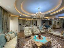 آپارتمان 185 متری لوکس در گوهردشت - فاز 1 در شیپور