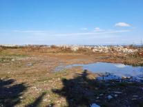 زمین هکتاری ساحلی سرمایه گذاری در شیپور