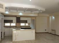 فروش آپارتمان 112 متر در شهرک غرب جلیلوند در شیپور-عکس کوچک
