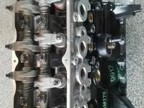 موتور کامل پراید انژکتور در شیپور