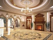 فروش آپارتمان 135 متر در زعفرانیه در شیپور