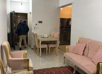 فروش آپارتمان 51 متر در شهرزیبا در شیپور-عکس کوچک