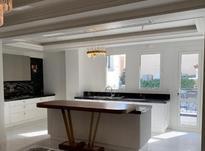 آپارتمان 250 متر در پاسداران- نور ونقشه عالی در شیپور-عکس کوچک