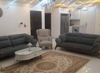 فروش آپارتمان 105 متر لنگرود در شیپور-عکس کوچک