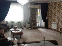 آپارتمان 128 متری دوخواب در محبوبی بابلسر در شیپور-عکس کوچک