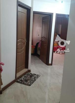 آپارتمان 128 متری دوخواب در محبوبی بابلسر در گروه خرید و فروش املاک در مازندران در شیپور-عکس3