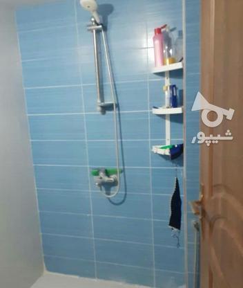 آپارتمان 128 متری دوخواب در محبوبی بابلسر در گروه خرید و فروش املاک در مازندران در شیپور-عکس5