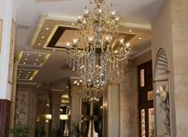 فروش آپارتمان برج لاکچری 120 متر در پونک در شیپور-عکس کوچک