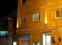 فروش   اپارتمان 16 متری دوم  در شیپور-عکس کوچک