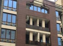 آپارتمان 190 متر در شهرک غرب در شیپور-عکس کوچک