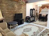 فروش آپارتمان 103 متربازسازی شده ناصرخسرو در شیپور-عکس کوچک