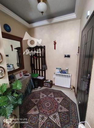 فروش ویلا 185 متر در شهرک غرب در گروه خرید و فروش املاک در تهران در شیپور-عکس11