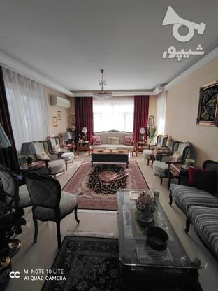 فروش ویلا 185 متر در شهرک غرب در گروه خرید و فروش املاک در تهران در شیپور-عکس1