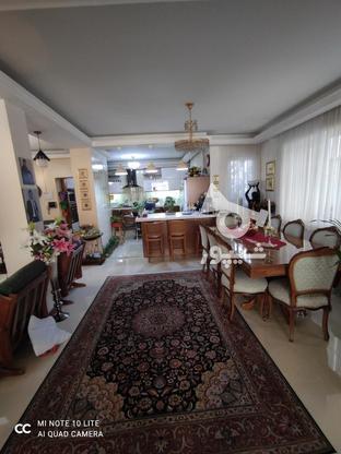 فروش ویلا 185 متر در شهرک غرب در گروه خرید و فروش املاک در تهران در شیپور-عکس7