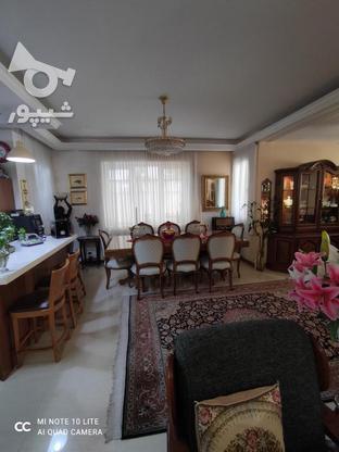 فروش ویلا 185 متر در شهرک غرب در گروه خرید و فروش املاک در تهران در شیپور-عکس4