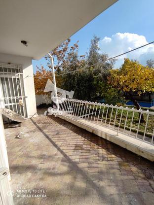 فروش ویلا 185 متر در شهرک غرب در گروه خرید و فروش املاک در تهران در شیپور-عکس6