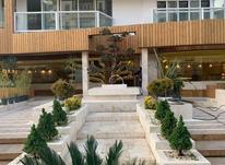 فروش آپارتمان 110 متر در عظیمیه در شیپور-عکس کوچک