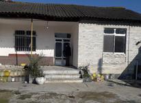 فروش خانه و کلنگی 350 متر صفرآباد در شیپور-عکس کوچک