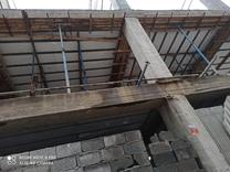 فروش آپارتمان 100 متر در بلوار شهدای گمنام در شیپور